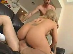 Mature pussies pounded hard