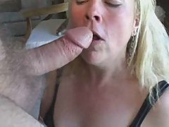 Big fucking in anal