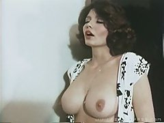 Vintage girls 6