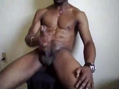 Black_Gays
